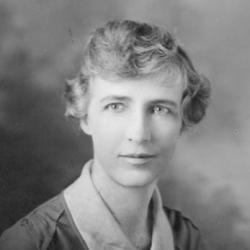 Lila Morris O'Neale