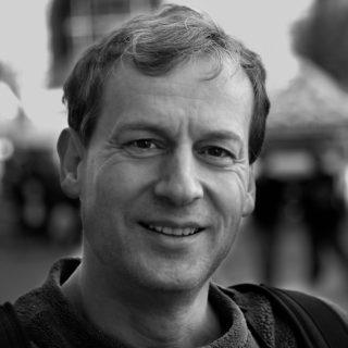 David Garnick, Photographer