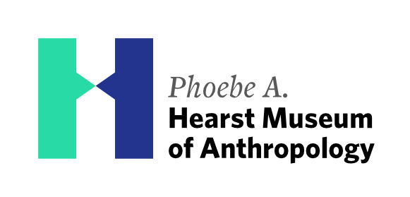 Repatriation and Traditional Care – Phoebe A  Hearst Museum
